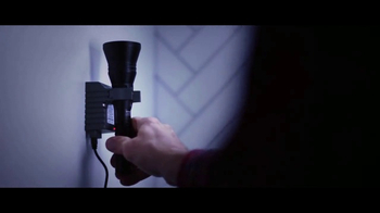 Streamlight TV Spot, 'Rechargeable' - Thumbnail 5