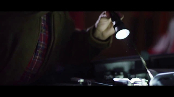 Streamlight TV Spot, 'Rechargeable' - Thumbnail 6