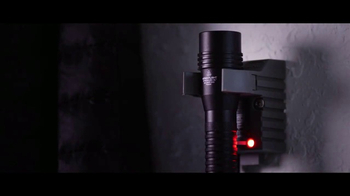 Streamlight TV Spot, 'Rechargeable' - Thumbnail 7