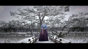 Korea Tourism Organization TV Spot, 'PyeongChang 2018' - Thumbnail 6