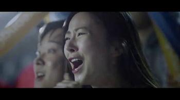 Korea Tourism Organization TV Spot, 'PyeongChang 2018' - Thumbnail 7