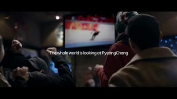 Korea Tourism Organization TV Spot, 'PyeongChang 2018' - Thumbnail 8
