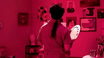Doritos DINAMITA TV Spot, 'Adult Swim: Fun Arts' - Thumbnail 4