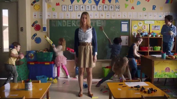 Booking.com TV Spot, 'Kindergarten' - Thumbnail 1