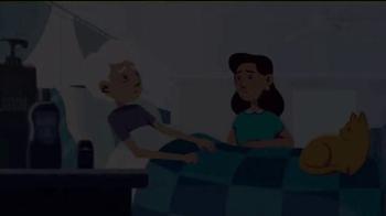 Welmedix HomeCare PRO TV Spot, 'Fragile Skin' - Thumbnail 1