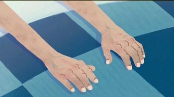 Welmedix HomeCare PRO TV Spot, 'Fragile Skin' - Thumbnail 2