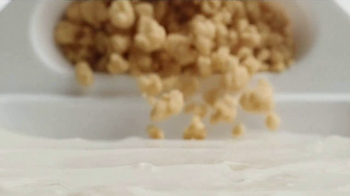 Fage Crossovers Lemon With Shortbread Crumble TV Spot, 'Hope You're Ready' - Thumbnail 2