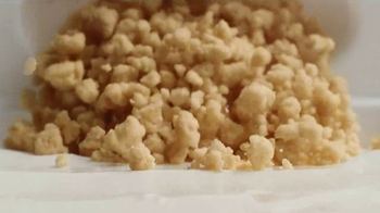 Fage Crossovers Lemon With Shortbread Crumble TV Spot, 'Hope You're Ready' - Thumbnail 3
