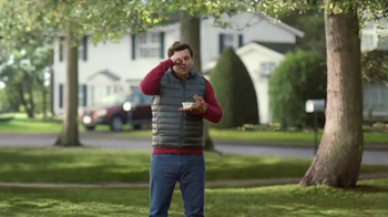 Fage Crossovers Lemon With Shortbread Crumble TV Spot, 'Hope You're Ready' - Thumbnail 6