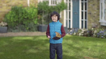 Fage Crossovers Lemon With Shortbread Crumble TV Spot, 'Hope You're Ready' - Thumbnail 8