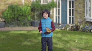 Fage Crossovers Lemon With Shortbread Crumble TV Spot, 'Hope You're Ready' - Thumbnail 9