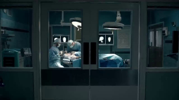 LetGo TV Spot, 'Hospital' - Thumbnail 1