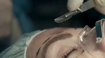 LetGo TV Spot, 'Hospital' - Thumbnail 3