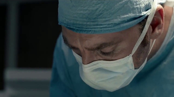 LetGo TV Spot, 'Hospital' - Thumbnail 4