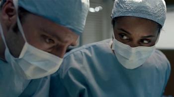 LetGo TV Spot, 'Hospital' - Thumbnail 5