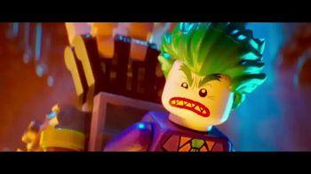 The LEGO Batman Movie - Alternate Trailer 34