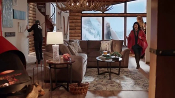Big Lots TV Spot, 'Lavish Country Estate' - Thumbnail 5