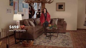 Big Lots TV Spot, 'Lavish Country Estate' - 514 commercial airings