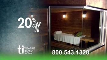 Treasure Island Hotel & Casino TV Spot, '$69 Offer' - Thumbnail 6