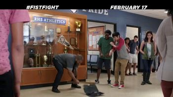 Fist Fight - Alternate Trailer 34