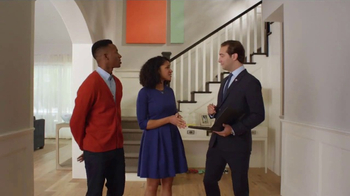 RE/MAX TV Spot, 'The Sign of a RE/MAX Agent: Market' - Thumbnail 1