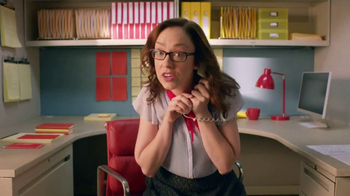 RE/MAX TV Spot, 'The Sign of a RE/MAX Agent: Market' - 71 commercial airings