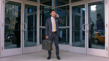 RE/MAX TV Spot, 'The Sign of a RE/MAX Agent: Market' - Thumbnail 6