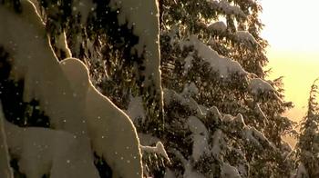 Visit Bend TV Spot, 'Snow Is Falling' - Thumbnail 4