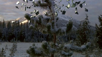 Visit Bend TV Spot, 'Snow Is Falling' - Thumbnail 8