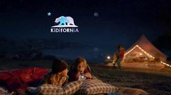 Visit California TV Spot, 'Fun for Parents' - Thumbnail 7