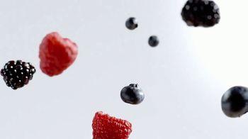Drink Chobani Mixed Berry TV Spot, 'Sip the Best'