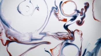 Drink Chobani Mixed Berry TV Spot, 'Sip the Best' - Thumbnail 6