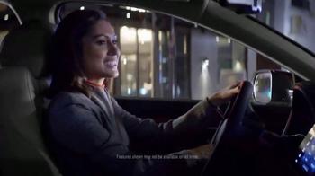 2017 Honda CR-V TV Spot, 'Be That' [T1] - Thumbnail 3