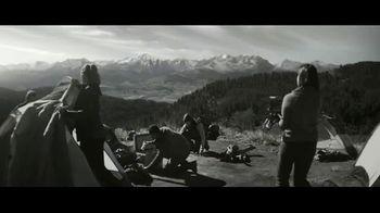 Coors Light TV Spot, 'Push Forward' [Spanish] - 772 commercial airings
