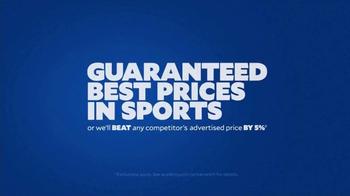 Academy Sports + Outdoors TV Spot, 'A New Season Begins' - Thumbnail 7