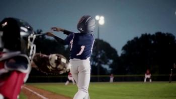 Academy Sports + Outdoors TV Spot, 'A New Season Begins' - Thumbnail 2