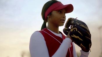 Academy Sports + Outdoors TV Spot, 'A New Season Begins' - Thumbnail 3