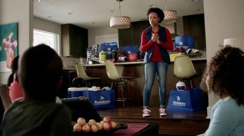 Academy Sports + Outdoors TV Spot, 'A New Season Begins' - 1 commercial airings