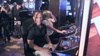 TMZ Video Slot Machine TV Spot, 'Everywhere' Featuring Harvey Levin