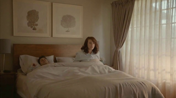 Beautyrest Silver TV Spot, 'A Cause for Celebration' - Thumbnail 2
