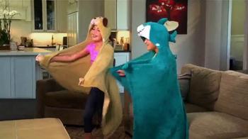 Comfy Critters TV Spot, 'Coziest Friends' - Thumbnail 1