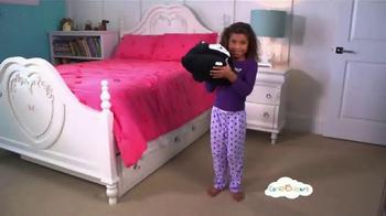 Comfy Critters TV Spot, 'Coziest Friends' - Thumbnail 3