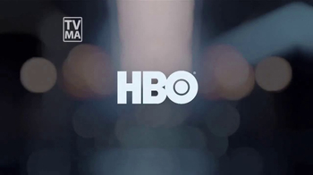 HBO TV Spot, 'Last Week Tonight Season 4: Acquired Taste' - Thumbnail 1