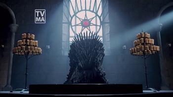 HBO TV Spot, 'Last Week Tonight Season 4: Acquired Taste' - Thumbnail 2