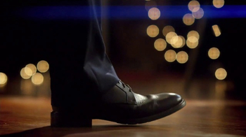 HBO TV Spot, 'Last Week Tonight Season 4: Acquired Taste' - Thumbnail 4