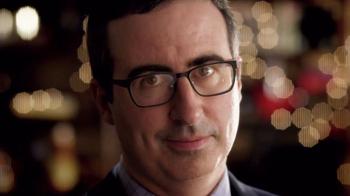 HBO TV Spot, 'Last Week Tonight Season 4: Acquired Taste' - Thumbnail 5