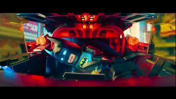 The LEGO Batman Movie - Alternate Trailer 37