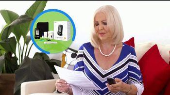 MedEnvios Healthcare TV Spot, 'La solución' con Zully Montero [Spanish]