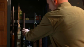 SecureIt Model 52 TV Spot, 'Reinventing the Gun Safe' - Thumbnail 4