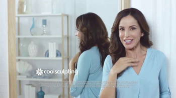 CoolSculpting TV Spot, 'Eliminate Your Double Chin'